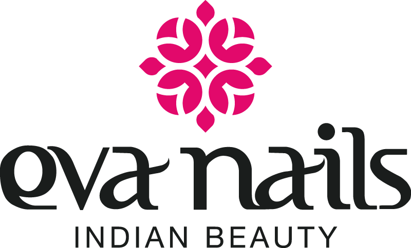 eva nails : indian beauty